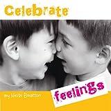 Celebrate Feelings