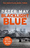 Blacklight Blue: An Enzo Macleod Investigation