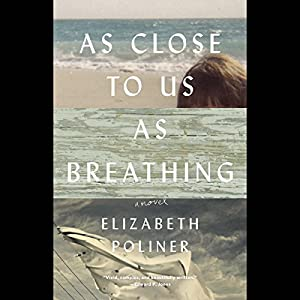 As Close to Us as Breathing Audiobook