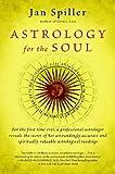 Astrology for the Soul (Bantam Classics)