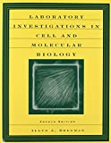 img - for Laboratory Investigations in Cell and Molecular Biology 4th edition by Bregman, Allyn (2001) Paperback book / textbook / text book