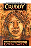 img - for Cruddy: An Illustrated Novel book / textbook / text book