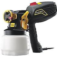 Wagner Spray Tech. 0529011 FlexiO 570 Paint Sprayer-FLEXIO 7.2GPH SPRAYER