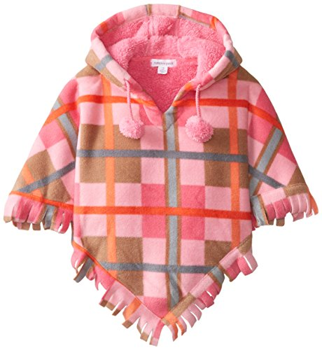 Clothes For Little Girl