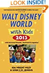 Fodor's Walt Disney World with Kids 2...