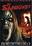 The Slaughter [Import]