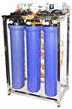 Orange-OEPL_53-50-ltrs-Water-Purifier