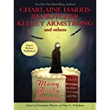 Many Bloody Returns (The Southern Vampire Mysteries Series Book 5) ~ Charlaine Harris
