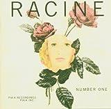 Racine Number 1