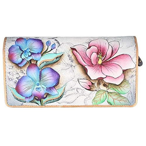 anuschka-hand-painted-luxury-1095-leather-accordion-flap-wallet-floral-fantasy