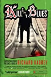 Richard Kadrey Kill City Blues (Sandman Slim 5)