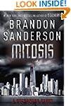 Mitosis: A Reckoners Story