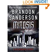 Brandon Sanderson (Author)  (12)  Download:   $1.99  2 used & new from $1.99