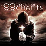 The 99 Most Essential Gregorian Chants