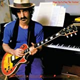 Shut Up 'N Play Yer Guitar [2 CD] by Frank Zappa (2012-05-04)