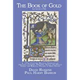 The Book of Gold ~ The Magic & Spells of the Biblical Psalmsby David Rankine