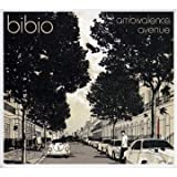Bibio - Ambivalence Avenue