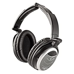 Creative HN-700 Headphones
