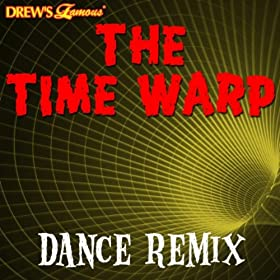 The Time Warp (Dance Remix)