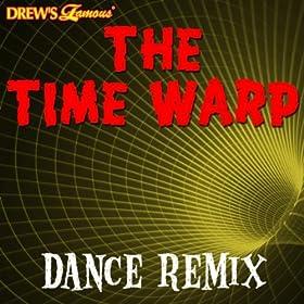 The Time Warp (Dance Remix)