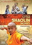 echange, troc Little Shaolin Monks [Import USA Zone 1]