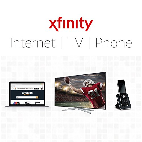 xfinity-premier-triple-play-with-exclusive-customer-service-high-speed-internet-300-mbps-tv-260-chan