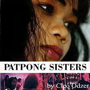 Patpong Sisters: An American Woman's View of the Bangkok Sex World | [Cleo Odzer]
