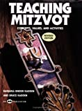 Teaching Mitzvot: Concepts, Values and Activities