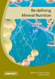 img - for Redefining Mineral Nutrition book / textbook / text book