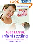 Successful Infant Feeding: Ensuring Y...