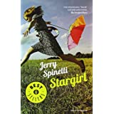 Stargirldi Jerry Spinelli