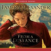 From a Distance | [Tamera Alexander]