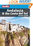 Berlitz: Andalucia & the Costa del So...