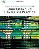 Brooks/Cole Empowerment Series: Understanding Generalist Practice (Methods / Practice of Social Work: Generalist)