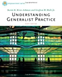 img - for Brooks/Cole Empowerment Series: Understanding Generalist Practice book / textbook / text book