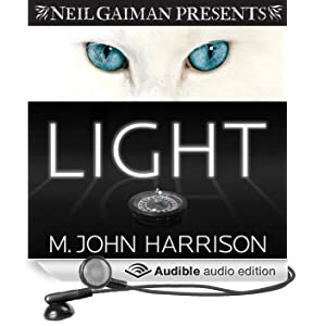 Light (Unabridged)