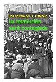 img - for La revoluci n ser  contagiada (Spanish Edition) book / textbook / text book