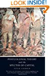 Postcolonial Theory and the Specter o...