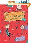 Dein Lotta-Leben. Freundebuch: F�r di...