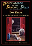 img - for Death March of the Dancing Dolls book / textbook / text book