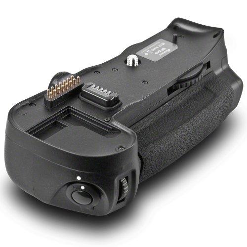 aputure-bp-d10-impugnatura-per-batteria-per-nikon-d300-d300s-d700