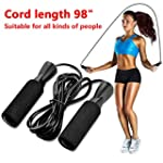 Jump Rope,for aerobic exercise tool,c...