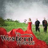 Western Avenueby Western Avenue