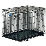 Hundegitterbox XTreme