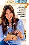 Deliciously Ella: 100+ Easy, Healthy,...