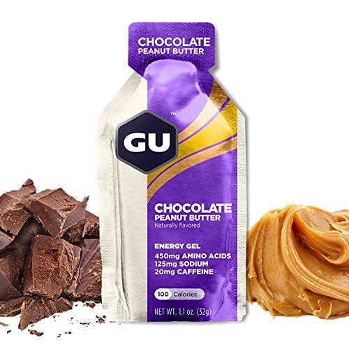 gu-energy-gel-chocolate-peanut-butter-schokolade-erdnussbutter-box-mit-24-x-32-g