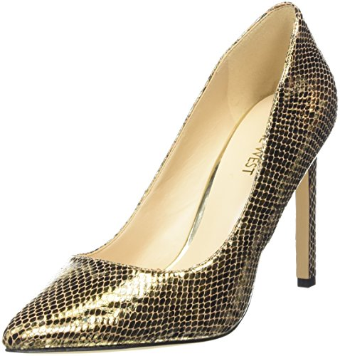 nine-west-women-tatiana-closed-toe-pumps-gold-antik-gold-8-uk-10-us-41-eu