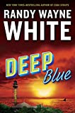 img - for Deep Blue (A Doc Ford Novel) book / textbook / text book
