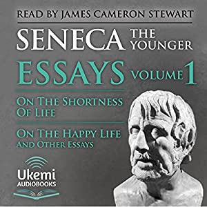 seneca the shortness of life pdf