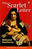 The Scarlet Letter (Penguin Readers, Level 2) (0582421764) by Nathaniel Hawthorne